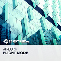 Airborn - Flight Mode