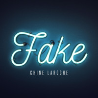 Chine Laroche - Fake