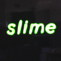 Slime - Only One Purchase Away from Your Dream Life