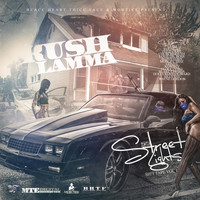 Kush Lamma - Street Lights