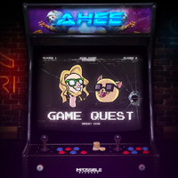 Ahee - Game Quest