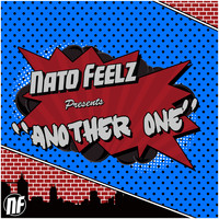 Nato Feelz - Another One