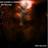 Daniel O Connell - The Revange