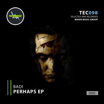 Badi - Perhaps EP