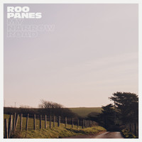 Roo Panes - My Narrow Road
