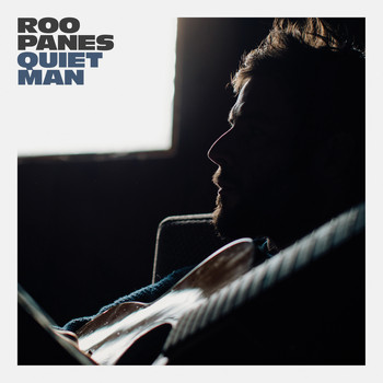 Roo Panes - Sketches of Summer
