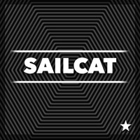 Sailcat - In The House