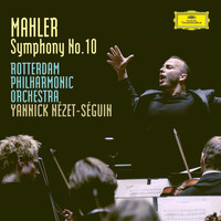 Rotterdam Philharmonic Orchestra - Mahler: Symphony No.10 In F Sharp (Unfinished) - Ed. Deryck Cooke