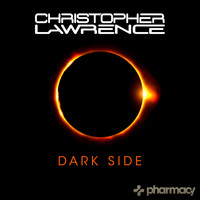 Christopher Lawrence - Dark Side, Vol. 1