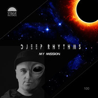 Djeep Rhythms - My Mission