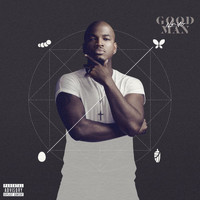 Ne-Yo - GOOD MAN (Explicit)