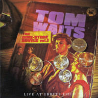 Tom Waits - The Dime Store Novels Vol.1