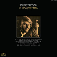 Johnny Rivers - A Touch Of Gold