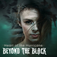 Beyond The Black - Heart Of The Hurricane