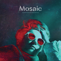 David Holmes - Mosaic - Music From The HBO Limited Series (Original Soundtrack)