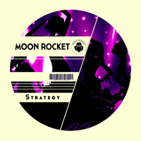 Moon Rocket - Strategy