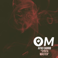 Afro Carrib - Synth Master
