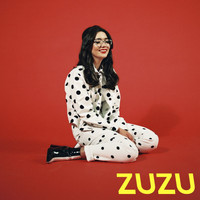 Zuzu - All Good