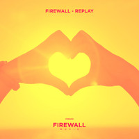 Firewall - Replay