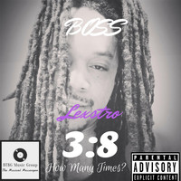 Boss - How Many Times