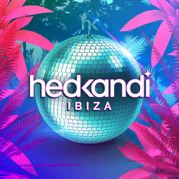 Various Artists - Hedkandi Ibiza 2018