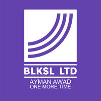 Ayman Awad - One More Time