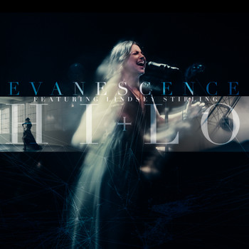 Evanescence - Hi-Lo (feat. Lindsey Stirling)