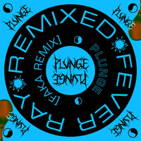 Fever Ray - Plunge (Faka Remix)