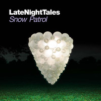Snow Patrol - Late Night Tales: Snow Patrol