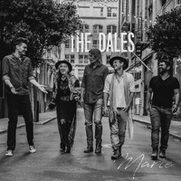 The Dales - Marie