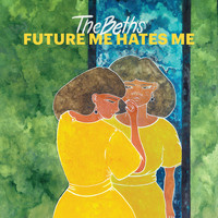 The Beths - Happy Unhappy