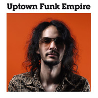 Uptown Funk Empire - The Empire Strikes Back Sampler
