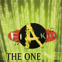 El-A-Kru - The One