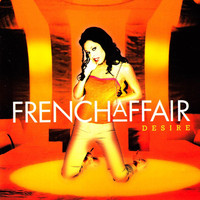 French Affair - Desire