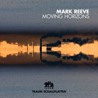 Mark Reeve - Moving Horizons