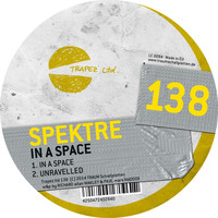 Spektre - In a Space