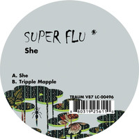 Super Flu - She