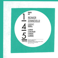 Reinier Zonneveld - Contact