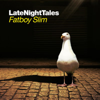 Fatboy Slim - Late Night Tales: Fatboy Slim