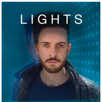Andy Williamson - Lights