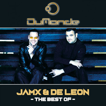 Various Artists - The Best of JamX & De Leon (Extended Versions)