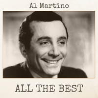 Al Martino - All The Best