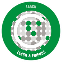 Leach - Leach & Friends