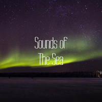 Zen Music Garden, White Noise Research, Nature Sounds - 11 Sounds of the Sea and Rainfall Tracks