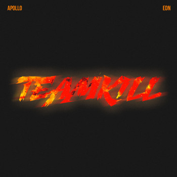 Apollo - Teamkill