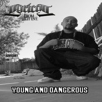 Lyrical / - Young and Dangerous