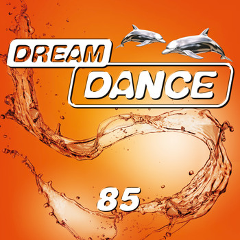 Various Artists - Dream Dance, Vol. 85