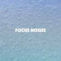 White Noise Babies, White Noise Baby Sleep and White Noise for Babies - Focus Noises