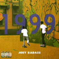 Joey Bada$$ - 1999 (Explicit)