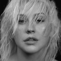 Christina Aguilera - Liberation (Explicit)
